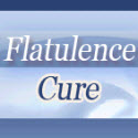 Ultimate Flatulence Cure Review