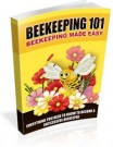 Discover Beekeeping - A Beginner Beekeepers Guide