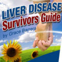 Cirrhosis - Liver Disease Survivors Guide