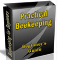 Start Practical Beekeeping & Discover Honey Bee Secrets