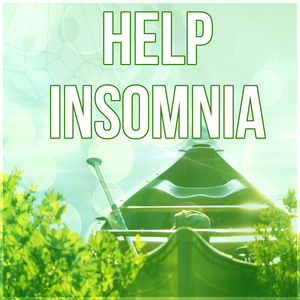 Latest Treatment of Insomnia
