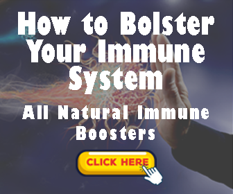 Immune System Boosters