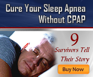 Latest Treatment of Sleep Apnea